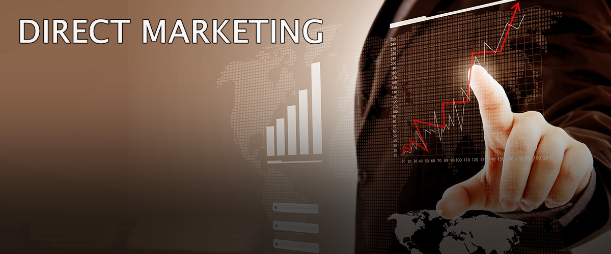 Quality Marketing Lists at affordable prices